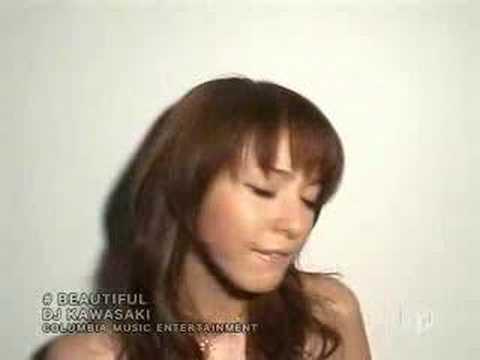[PV] DJ Kawasaki Lena Fuji 藤井リナ - BRIGHT LIKE LIGHT - YouTube