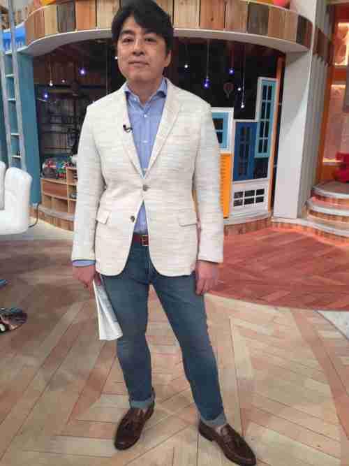 安室奈美恵の引退に「閉店セール」と持論「スッキリ!!」で編集者が謝罪