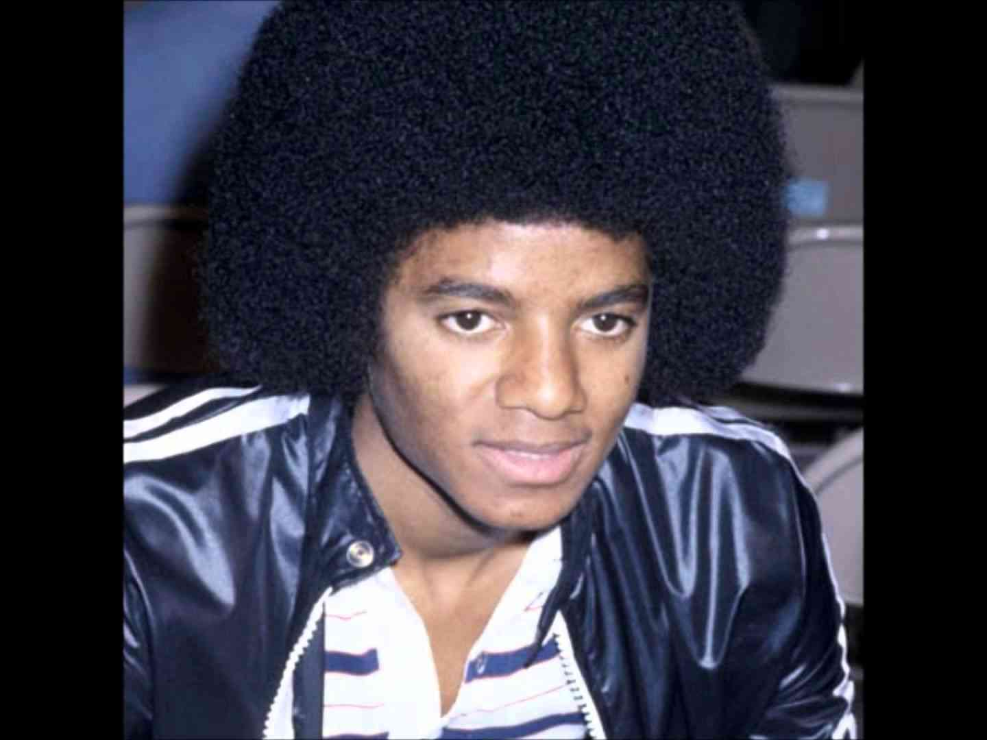 The Jacksons - Even Though You're Gone - YouTube