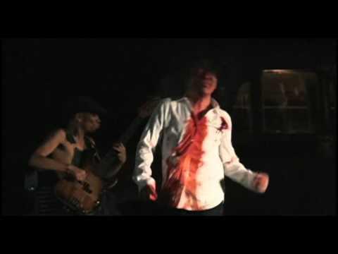 フラワーカンパニーズ 『深夜高速 (2009)』 - YouTube
