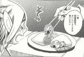 漫画【ダンジョン飯】好きな方