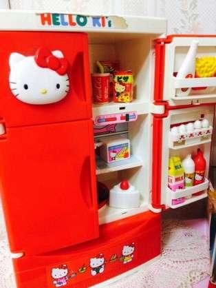 冷蔵庫の収納 どうしてる?