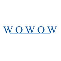 特集 | WOWOWオンライン