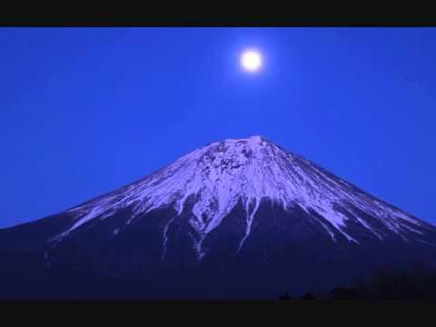 ベートーヴェン ピアノソナタ 第14番 「月光」 - YouTube