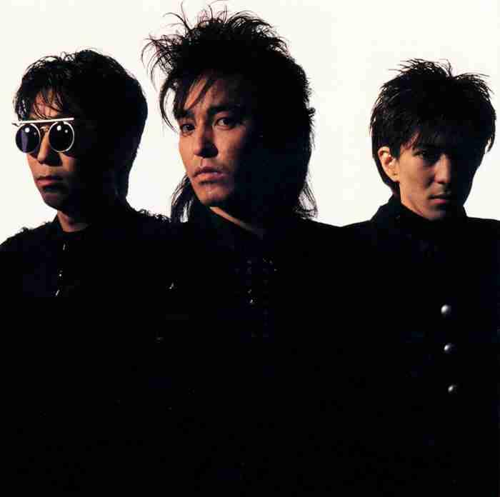 木根尚登「エアギターだった」TM NETWORKの代表曲『Get Wild』ではB'zの松本孝弘が影武者と告白