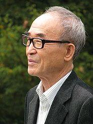 ノーベル文学賞を村上春樹氏は受賞できる?日本人は当分苦しいとの見方も