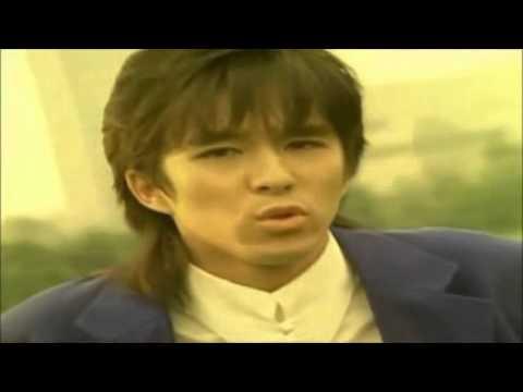 WANDS もっと強く抱きしめたなら (Motto Tsuyoku Dakishimeta Nara) MV - YouTube