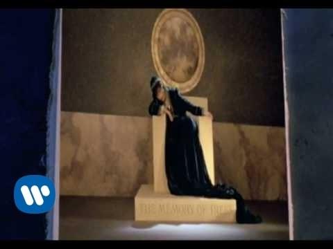 Enya - Anywhere Is (video) - YouTube
