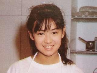 後藤久美子の長女・エレナがメディア初登場 モデルデビューでいきなり母娘共演