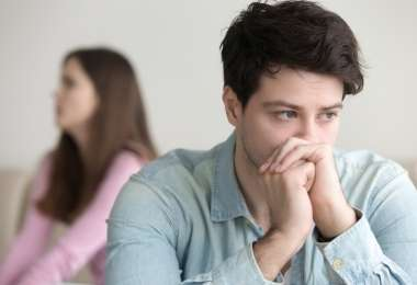 ヒドすぎ!「離婚のときに夫に言われた」史上最悪な捨て台詞