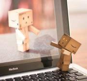 ネット恋愛に偏見ありますか?