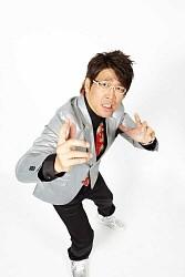 古坂大魔王「楽しみ」AAA宇野とコンビでニッポン放送パーソナリティー― スポニチ Sponichi Annex 芸能
