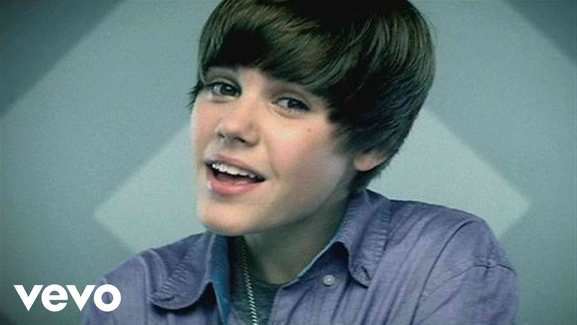 Justin Bieber - Baby ft. Ludacris - YouTube