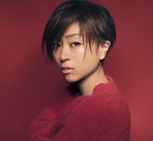 宇多田ヒカル、7年ぶり実写映画「DESTINY 鎌倉ものがたり」の主題歌を担当