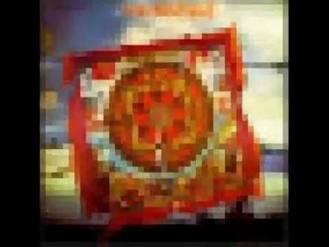 マンダラバンド 曼荼羅組曲 - YouTube