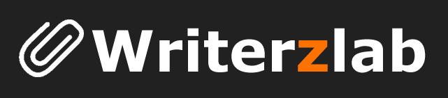 良い病院悪い病院の見分け方 探し方 選び方   Writerzlab