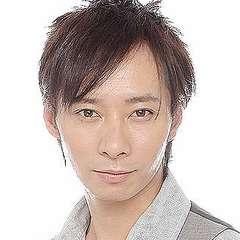 いしだ壱成が結婚生活で元妻に課していた日常ルール…出演者も「面倒くさい」