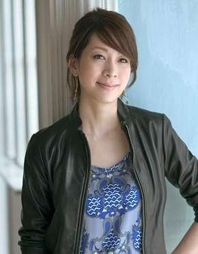 高橋真麻、女子アナのお宝雑誌に自分だけ「変顔特集」!怖い先輩女子アナも告白