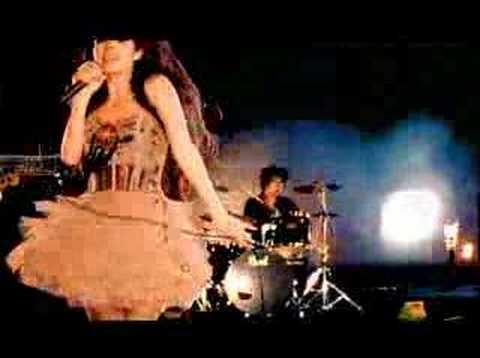 Olivia inspi' Reira (Trapnest) - WISH - YouTube