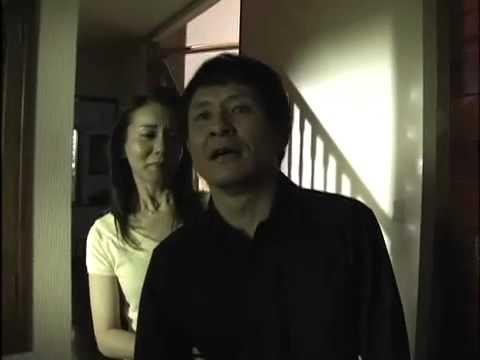「希望の党」後編 - YouTube
