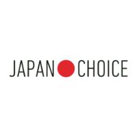 JAPAN CHOICE