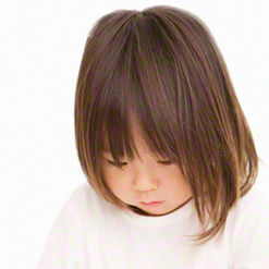 『三つ子の魂百まで』…3歳までの子育てで覚えておきたい大切なこと - NAVER まとめ