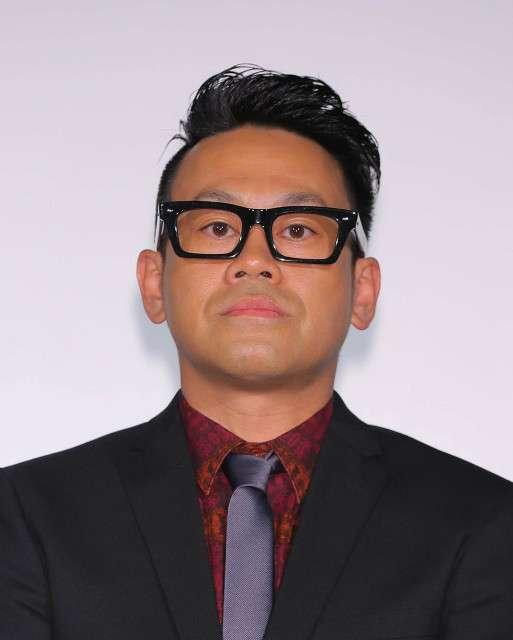 松潤がお祭り男・宮川大輔の100回記念盛り上げた「イッテQ!」16・4% 前回から2・0ポイントの大幅アップ : スポーツ報知