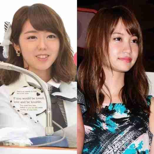 AKB48峯岸みなみ暴露、永尾まりやも下の毛を全脱毛し
