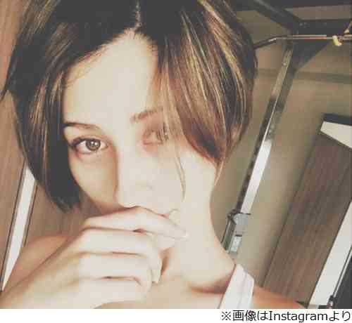 ダレノガレが年収6000万円以上と告白、なぜ? | Narinari.com
