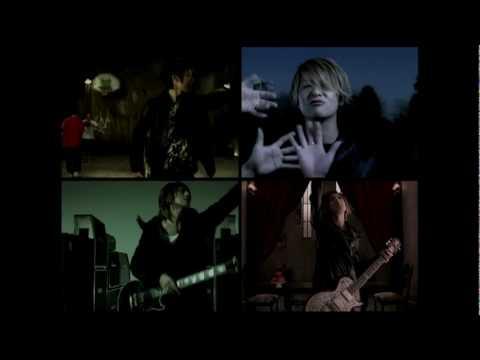 GLAY / いつか - YouTube