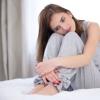 子宮頸がんの原因の99%がセックス!?全ての女性に緊急警告 by Gow!Magazine(ガウ!マガジン)