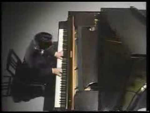 崎谷 健次郎 - もう一度夜を止めて - YouTube