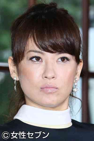 高嶋ちさ子、「何度もやらせんなボケ」など暴言連発の姿が放送され「ホントに反省してる…」