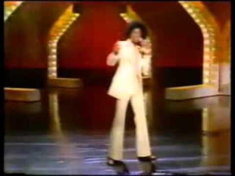 Michael Jackson - Happy - YouTube