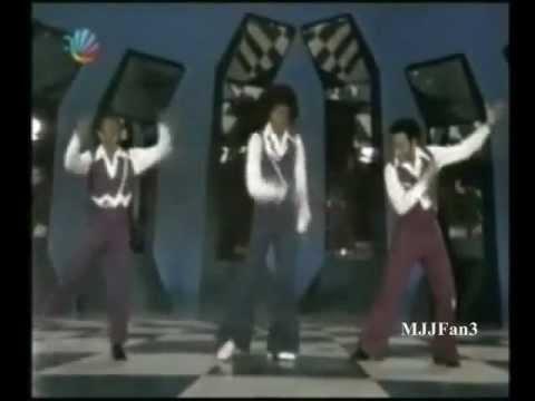 Your Ways - The Jacksons - YouTube