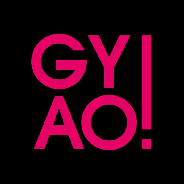 新TV見仏記 #11 ~吉野編~ - 動画|GYAO!ストア|バラエティ