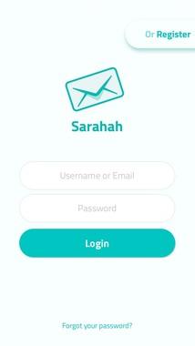 インスタで話題の匿名メッセージアプリ「Sarahah」 さっそく悪口ツール化?