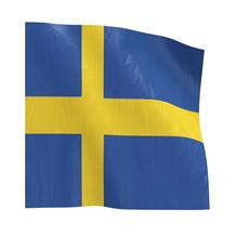 IKEA家具が引越しで敬遠される理由と対処法【HOME'S引越し】