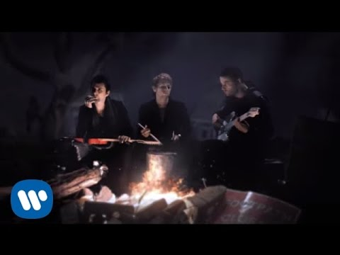 Muse - Uprising [Official Video] - YouTube