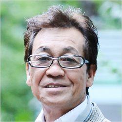 息子・良太郎の保釈を拒否した清水アキラに「税金のムダ使いだ」猛批判!