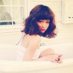 中川美優 (@nakagawamiyuu) • Instagram photos and videos