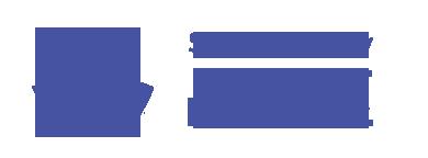 産後の家事・育児支援のヘルパー等の利用助成(平成29年4月1日より助成限度時間を拡大)|品川区