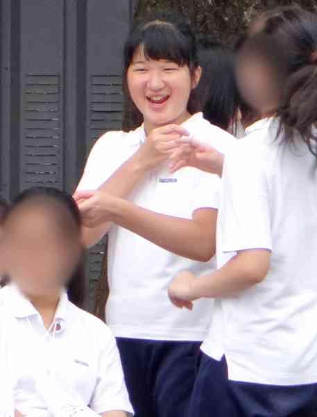 雅子さまの「愛子さまファースト」に対し懸念の声出る