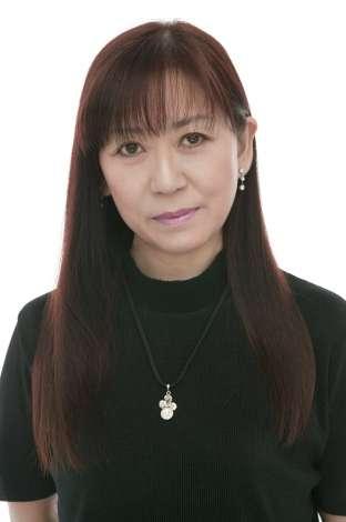 鶴ひろみさん死去:クリスマス特番はドキンちゃん抜きで収録、代役はまだ