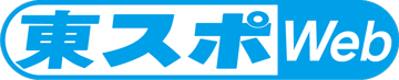 NMB須藤凜々花 秋元氏の「残留案」拒否の舞台裏