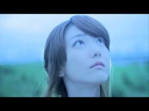 moumoon / moonlight (30秒 ver.) - YouTube