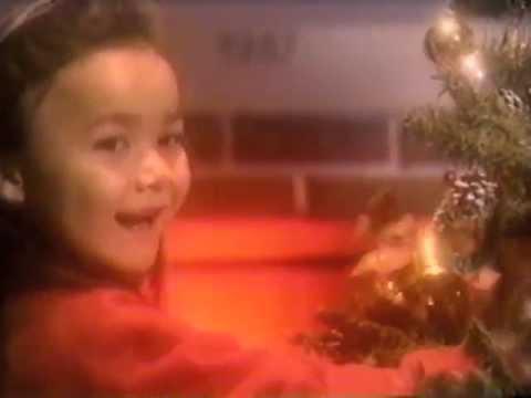 Last Christmas by Nadia Gifford - YouTube