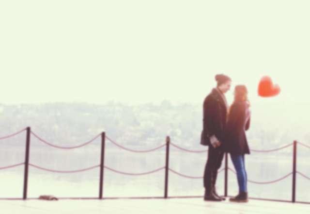 婚活がうまくいかない人の4つの口癖って?