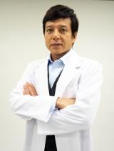 米倉涼子「ドクターX」日本シリーズ裏でも19.1%
