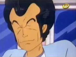 鳥山明さんの漫画で好きなキャラは?